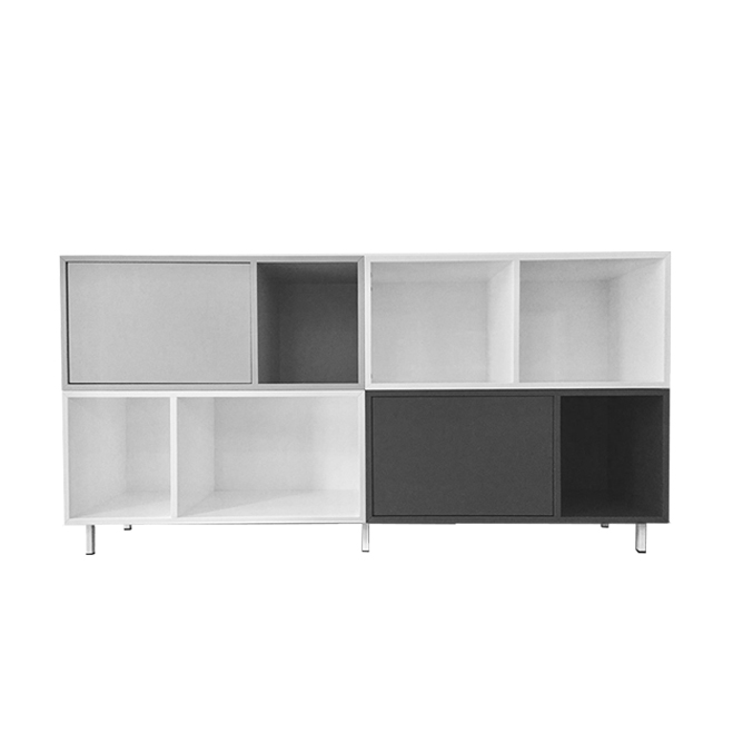 Sideboards/tv cabinets